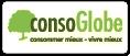 Le blog de la consommation responsable