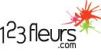 livraison de fleurs avec 123 fleurs.com