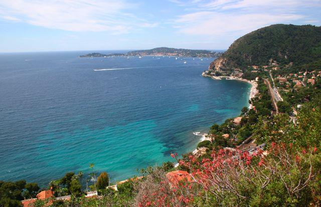 vacances-ecologiques1