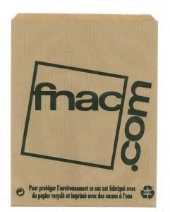 fnac-sac