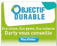 objectif-durable