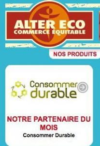 alter-eco-consommerdurable-juillet