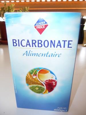 role du bicarbonate de soude dans la cuisine – votre inspiration à