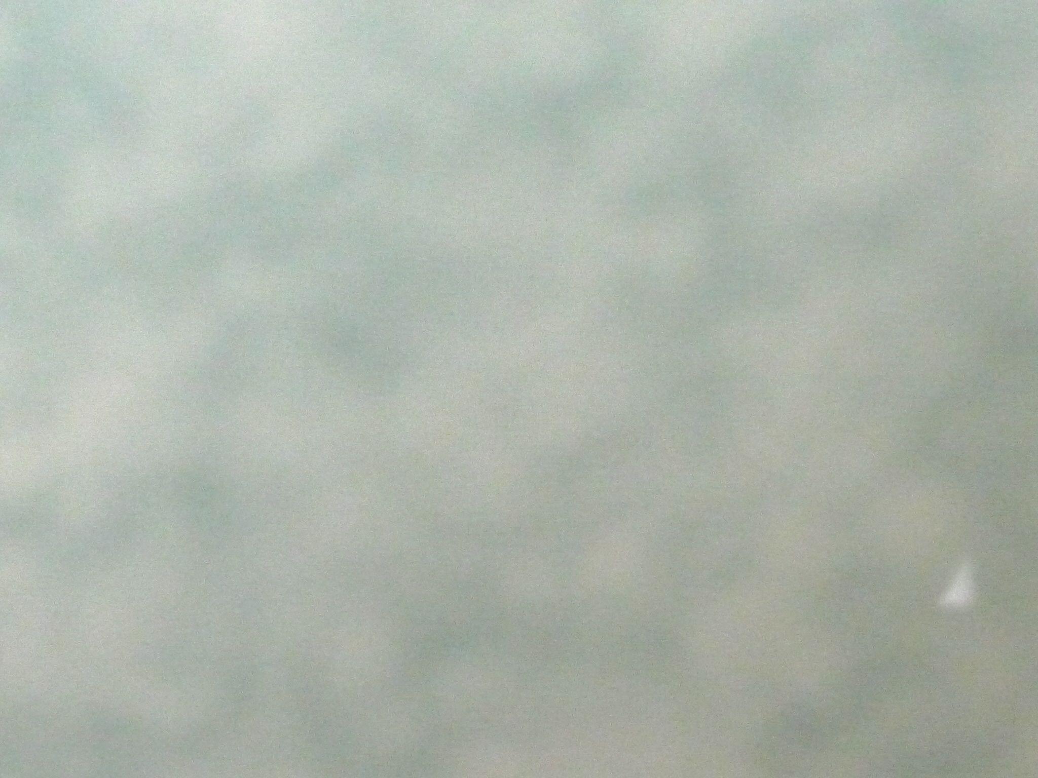 Enlever La Moisissure Dans La Douche Absorbeur Humidit