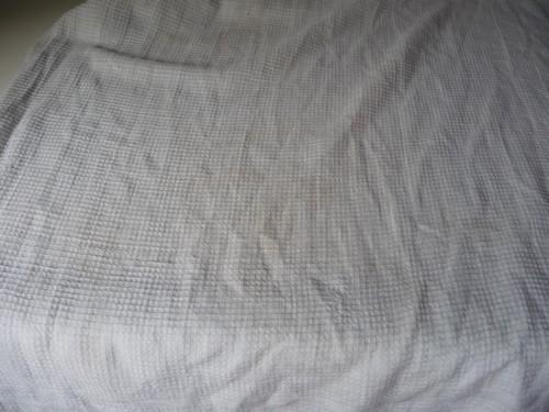 j 39 ai test r aliser sa lessive avec des feuilles de. Black Bedroom Furniture Sets. Home Design Ideas