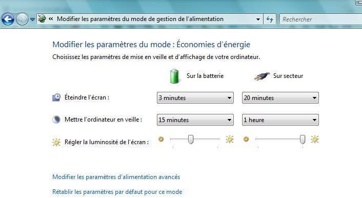 economie-energie-modifier