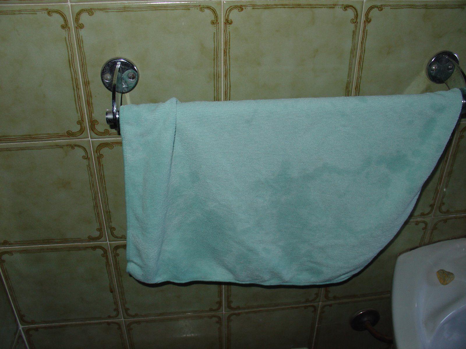 comment utiliser une microfibre pour nettoyer son lavabo consommer durable. Black Bedroom Furniture Sets. Home Design Ideas