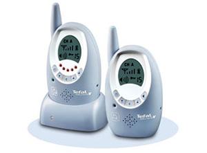 babyphone-tefal