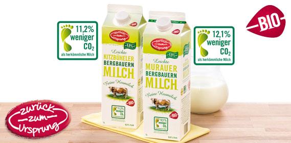 13576_zzu_bio_bergbauernmilch_0_9_d2
