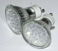ampoules-led-re