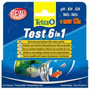 98674_tetra_teststreifen_1