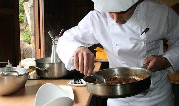 cuisine-cuisson-mijoter