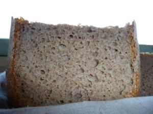 le-pain-est-cuit-et-bien-leve