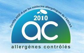 allergene-cnotrille