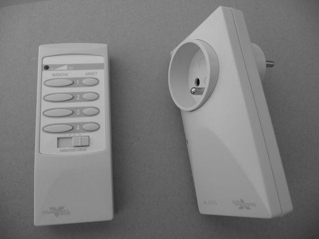 prise-telecommandee