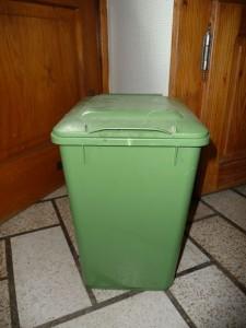 sot-a-compost
