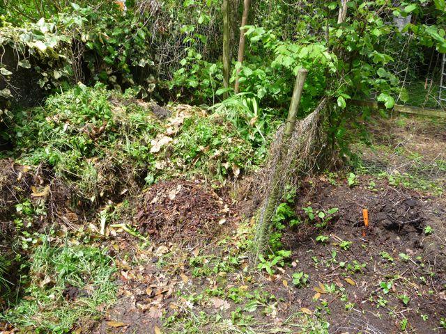 tas-de-compost1