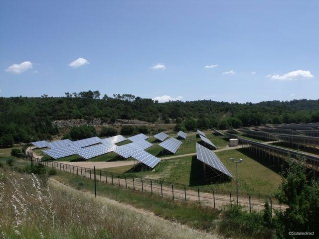 vinon-sur-verdon-solairedirect