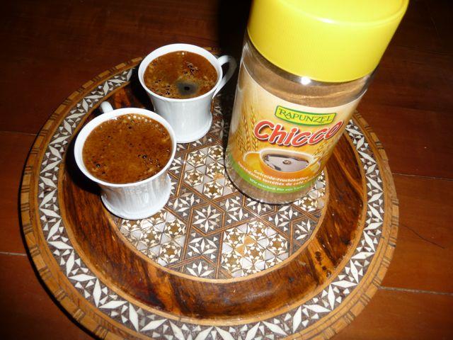 Le Succédané à Base De Chicorée Une Bonne Alternative Au Café