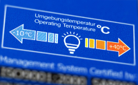 operating_temperature