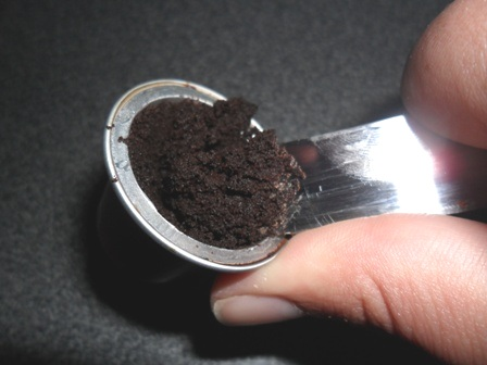 recyclez vous m me vos capsules nespresso consommer durable. Black Bedroom Furniture Sets. Home Design Ideas