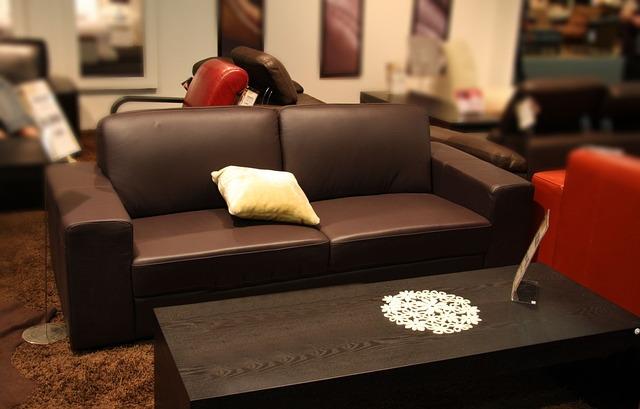 votre canap est il cologique bon pour la plan te et votre sant consommer durable. Black Bedroom Furniture Sets. Home Design Ideas