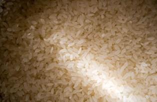 riz recette maison amidon linge