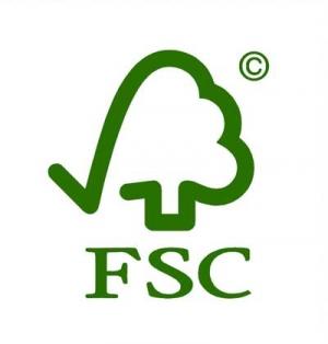 Comprendre les différents logos sur les emballages Consommer Durable
