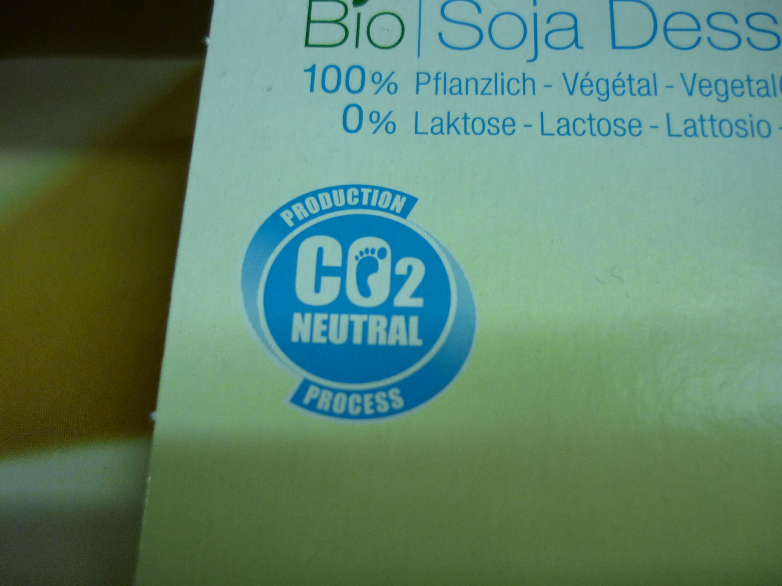 comment savoir si un produit est recyclable