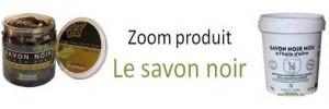 D fi du mois je n 39 utilise que des produits d 39 entretien naturels consommer durable - Insecticide savon noir bicarbonate ...
