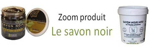 D fi du mois je n 39 utilise que des produits d 39 entretien naturels page 2 de 2 page 2 - Insecticide savon noir bicarbonate ...