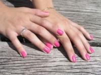 Tout ce qu'il faut savoir pour avoir de beaux ongles au naturel !