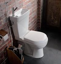 castorama-wc-dual