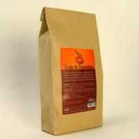 urine de chat sur un canap 233 terre de sommi 232 res et vinaigre blanc consommer durable