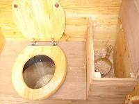 toilettes colmater les fuites d 39 eau et d 39 argent. Black Bedroom Furniture Sets. Home Design Ideas
