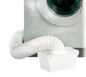 r cup rer l 39 eau du s che linge consommer durable. Black Bedroom Furniture Sets. Home Design Ideas
