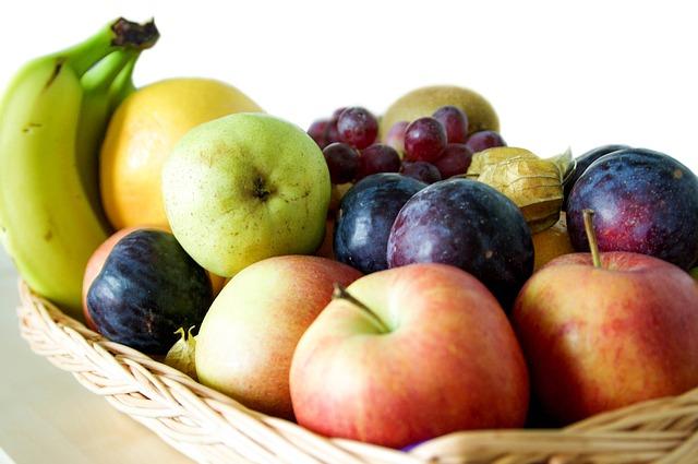 2bedfe24418 Comment bien conserver ses fruits et légumes   Consommer Durable