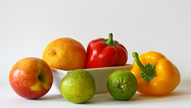 fruits-légumes-froid-conservation