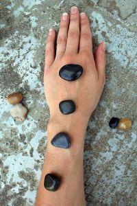river-stones-series-2-812642-m