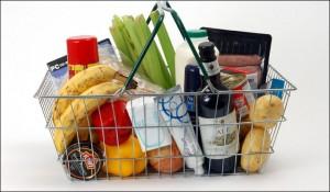 supermarket_682_490132a
