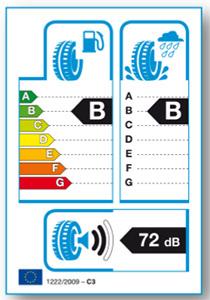 consommation-de-carburant-pneu-resistance-au-roulement-02