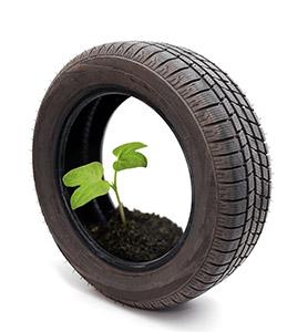 comment acheter vos pneus verts et pneus hiver en ligne. Black Bedroom Furniture Sets. Home Design Ideas