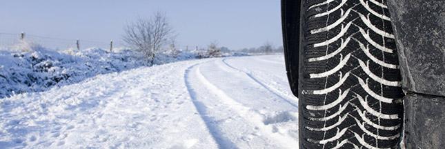 pneu-hiver-2