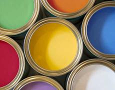 peinture-ecologique