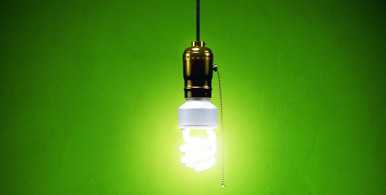 Réelle Quelle Durable AmpouleConsommer La Durée Est D'une oexCdrQBW