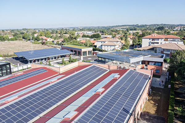 smart-grid-experience-toulouse-cofely-ineo-01