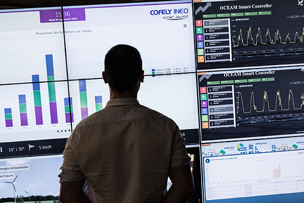 smart-grid-experience-toulouse-cofely-ineo-02