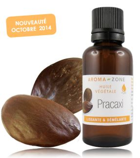 huile-de-Pracaxi