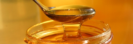 recette maison gommage pour le corps au miel les meilleures astuces. Black Bedroom Furniture Sets. Home Design Ideas