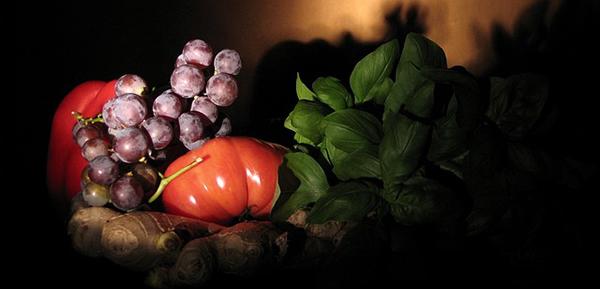 basilic-raisin-topinambour-legumes-hiver